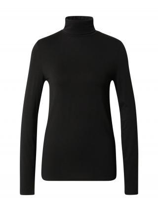 Fabienne Chapot Tričko Jane  čierna dámské XS