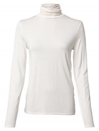 Fabienne Chapot Tričko Jane  prírodná biela dámské XS