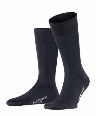 FALKE Ponožky  modrá pánské 47-49