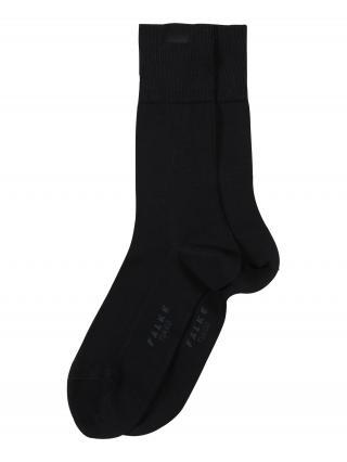 FALKE Ponožky Tiago 3  námornícka modrá pánské 39-40