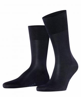 FALKE Ponožky Tiago  tmavomodrá pánské 45-47