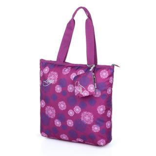 FALNIE fashion bag purple One size