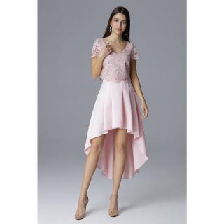 Figl Womans Set M641 dámské Pink S