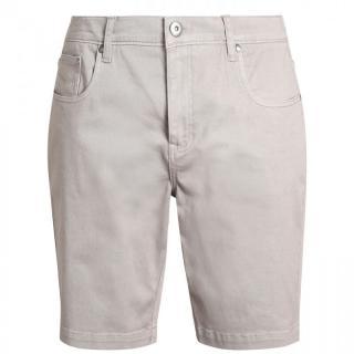 Firetrap Chino Shorts Mens pánské Other S