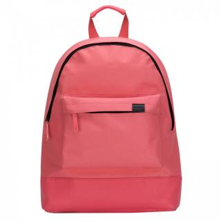 Firetrap Classic Backpack Other One size