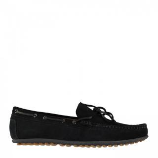 Firetrap Hemsworth Shoes Mens pánské Other 41