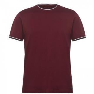 Firetrap Lazer T-Shirt Mens pánské Other S