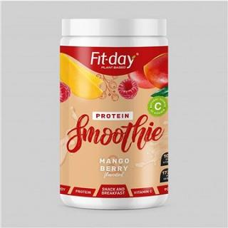 Fit-day protein smoothie 900 g