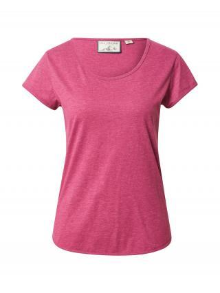 Fli Papigu Tričko Habiba Bella  ružová dámské XL