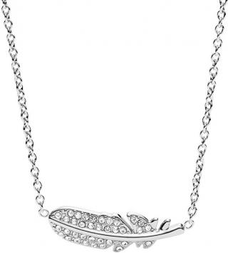 Fossil Náhrdelník s príveskom JF02851040