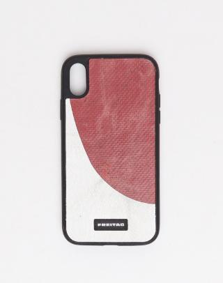 FREITAG F342 Case for Iphone XR Biela