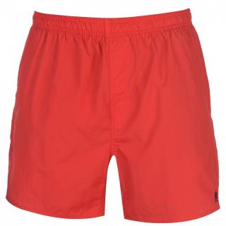 French Connection Swimming Shorts Mens pánské Other L