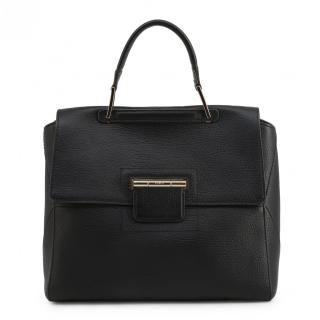 Furla 83953 Black One size