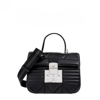Furla 98832 Black One size