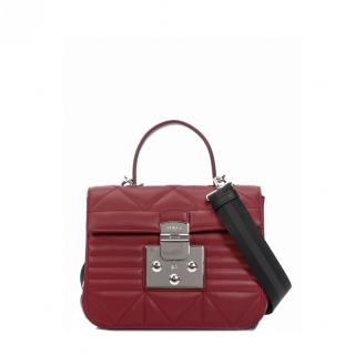 Furla 98832 Red One size