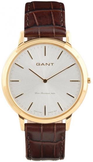 Gant Harrison W70604 pánské