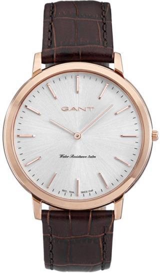 Gant Harrison W70606 pánské