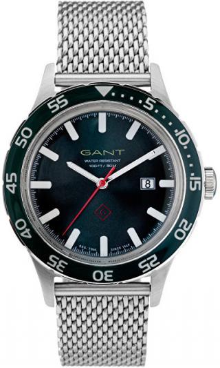 Gant L.A.S. W70451 - SLEVA pánské
