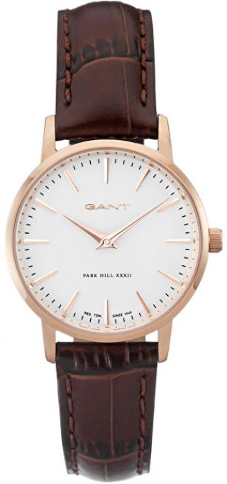 Gant Park Hill W11402 dámské