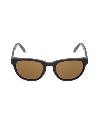 Gant Slnečné okuliare Čierna dámské UNI