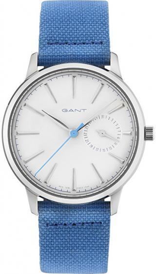 Gant Stanford Lady GT049001 dámské