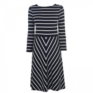 Gant Stripe Dress dámské Other XS