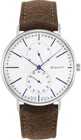Gant Wilmington GT036008 pánské