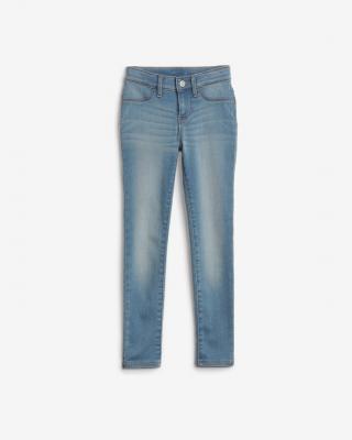 GAP Chase Jeans detské Modrá dámské 10 rokov