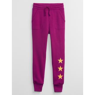 GAP Childrens sweatpants with stars dámské Other XS