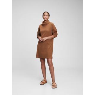 GAP Dress Ribbed Clow Dress dámské Other XS