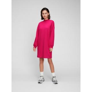 GAP Fuchsi dress dámské Other XS