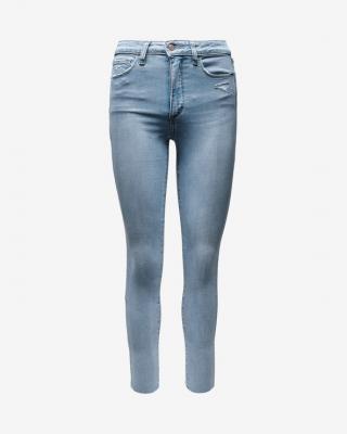 GAP Jeans Modrá dámské 31 REGULAR