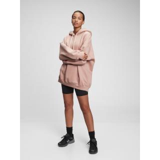 GAP Long-Length Sweatshirt dámské Other XS