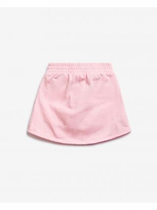 GAP - ružová 98-110