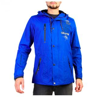 Geographical Norway Clement_ma pánské Blue S