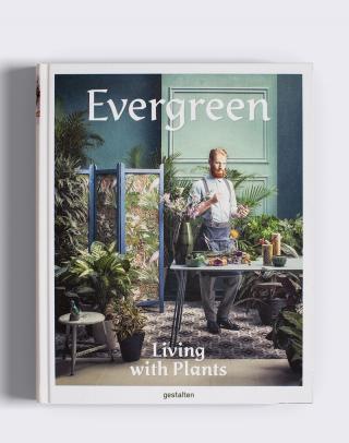 Gestalten Evergreen neuvedená