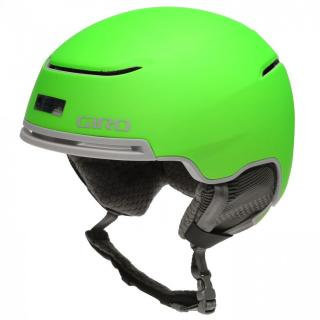 Giro Jackson MIPS Helmet Mens Other L