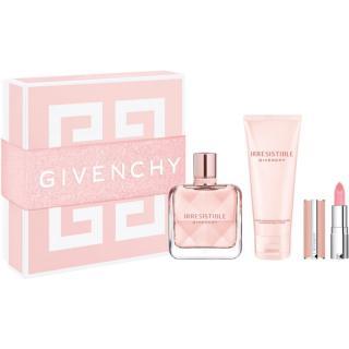 Givenchy Irresistible darčeková sada I. pre ženy dámské