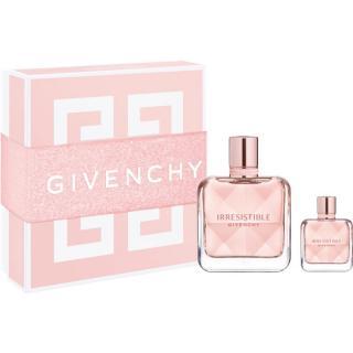 Givenchy Irresistible darčeková sada II. pre ženy dámské