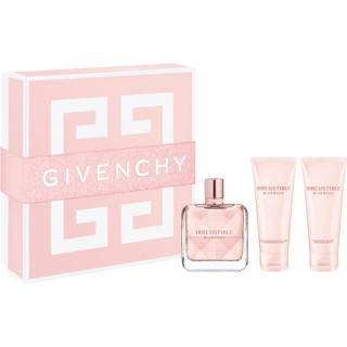 Givenchy Irresistible darčeková sada III. pre ženy dámské