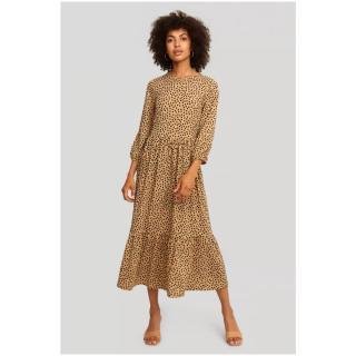 Greenpoint Womans Dress SUK53500 dámské Other 38