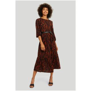Greenpoint Womans Dress SUK53500 dámské Other 40
