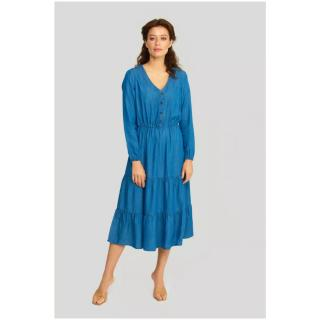 Greenpoint Womans Dress SUK57900 dámské Other 38