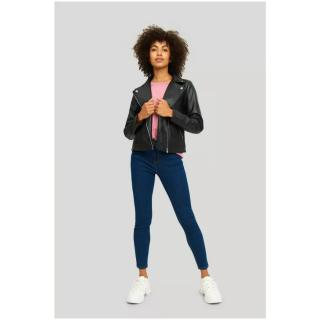 Greenpoint Womans Jacket KUR20200 dámské Other 36