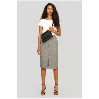 Greenpoint Womans Skirt SPC30400 dámské Other 36