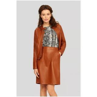 Greenpoint Womans Skirt SPC30600 dámské Other 44
