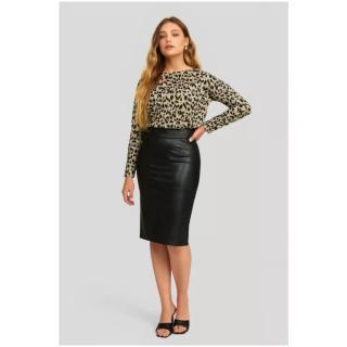 Greenpoint Womans Skirt SPC31000 dámské Other 36