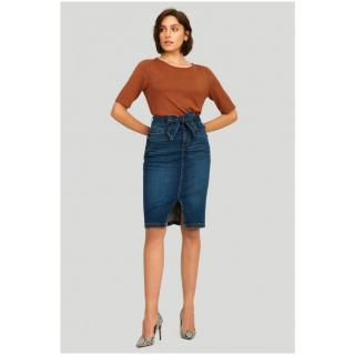 Greenpoint Womans Skirt SPC31600 dámské Other 40