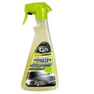 GS27 INSECT REMOVER 500 ml