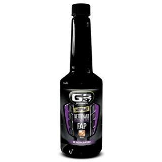 GS27 PARTICULATE FILTER CLEANER DIESEL 250 ml